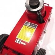 DSC01906