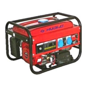 generador2200
